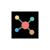 Логотип компании «Sprious LLC»
