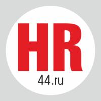 Логотип компании «Найди работу»