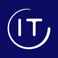 Логотип компании «Light IT»
