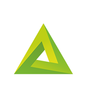 Логотип компании «ALAMICS DIGITAL»