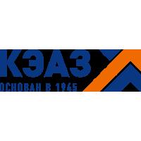 Курский Электроаппаратный Завод