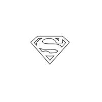 Логотип компании «Веб студия Сайтик»