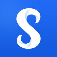 Логотип компании «STDev»