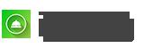 Логотип компании «КАНРУС»