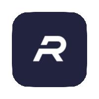 Логотип компании «Runmates»