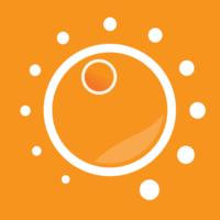 Логотип компании «UniGuide»