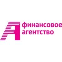 Логотип компании «Финансовое Агентство»