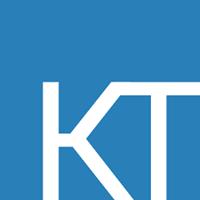 Логотип компании «Кадастровые технологии»