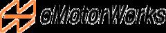 Логотип компании «eMotorWerks»
