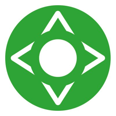 Логотип компании «SmartLabs»