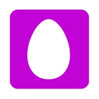 Логотип компании «Stream»