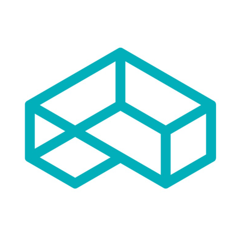 Логотип компании «Arconic»