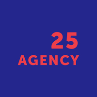 25 AGENCY