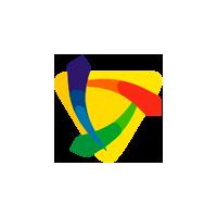 """Логотип компании «ТОО """"Центр устойчивого развития столицы""""»"""