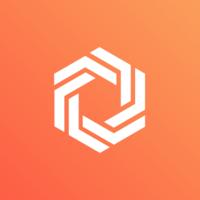 Логотип компании «Crystalnix»