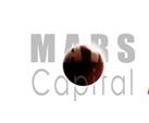 Логотип компании «MARS Capital S.A.»