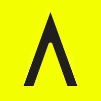Логотип компании «Astroshock»