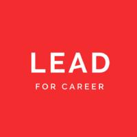 Логотип компании «Lead Tech, Inc.»