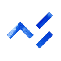 Логотип компании «Apesong»