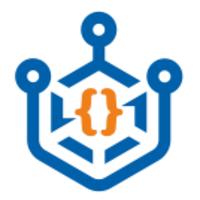 Логотип компании «RMCSoft»