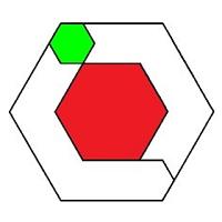 Логотип компании «Testdozer»