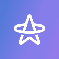 Логотип компании «Hello Tickets»