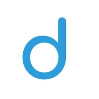 Логотип компании «Datum»
