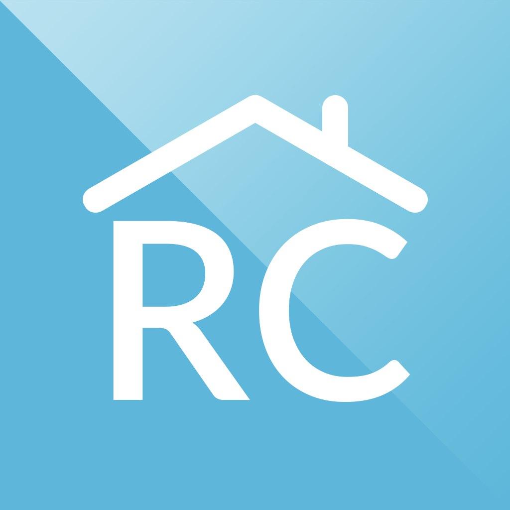 Логотип компании «RealtyCalendar»