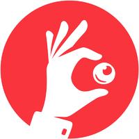 Логотип компании «The Mads»