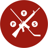 Логотип компании «ProveYourSkillz»