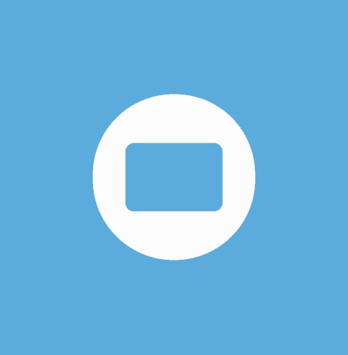 Логотип компании «Onpoint»