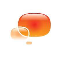 Логотип компании «Confirmit»
