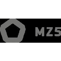 Логотип компании «ОАО МЦ5 ГРУПП»