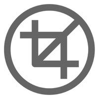 Логотип компании «Plazma.io»