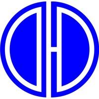 Логотип компании «Объединенные Юристы»