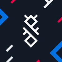 Логотип компании «Синий муравей»