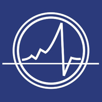 Логотип компании «ПУЛЬС»