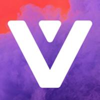 Логотип компании «VALUES VALUE»