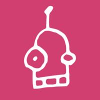 Логотип компании «Machinomy»