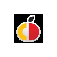 Логотип компании «Стройформ»