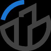 Логотип компании «Comrent»