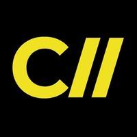Логотип компании «Citronium»