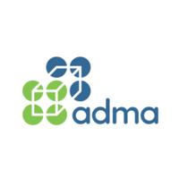 Логотип компании «Admaspb»