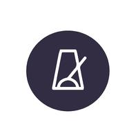 Логотип компании «Ритм Бизнеса»