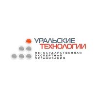 Логотип компании «Негосударственная Экспертная Организация»