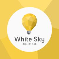 White Sky Digital Lab
