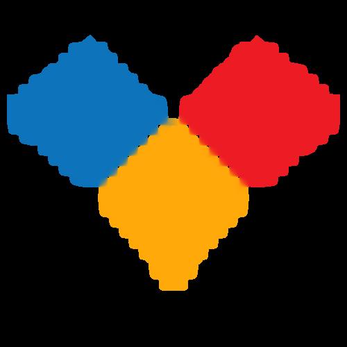 Логотип компании «Консалтинговое агентство Партнёр»