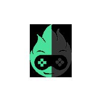 Логотип компании «CYBER SIDE»