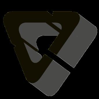 Логотип компании «PrimatLab LLC»