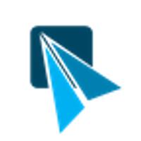 Логотип компании «Webguru.Pro»